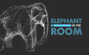 Elephant+in+the+Room+(1)