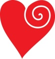clipart-heart-clip_art_illustration_of_a_red_heart_with_a_white_swirl_0071-0904-2000-1163_SMU